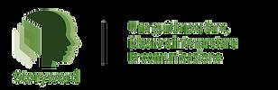 logo%2Btesto_edited.png