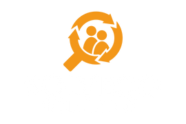 Solveco Solutions | Recruitment Process Outsourcing RPO Firm