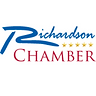 Ricahrdson Chamber - Waterfall Academy