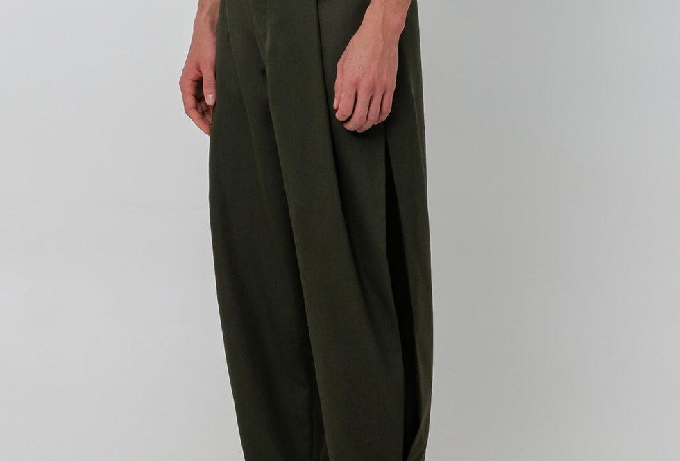 Drifter pants