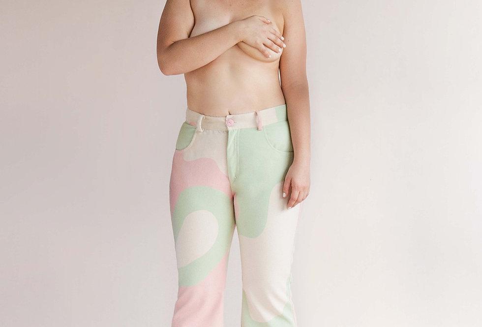 Slosh - Thea trousers