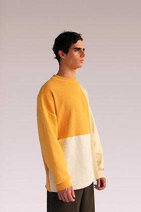 Dandelion Sweater
