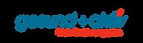 logo_mit_claim_rgb_2018.png