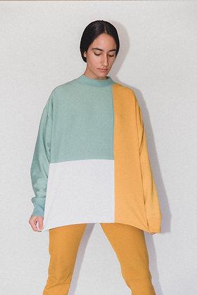 The Vito Sweater