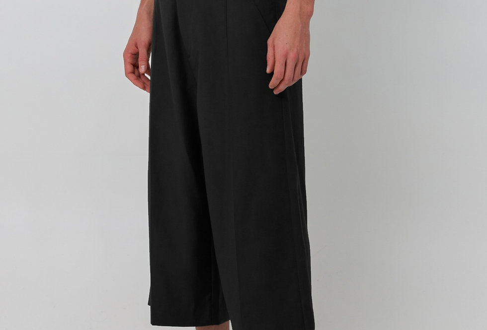 Traveler pants