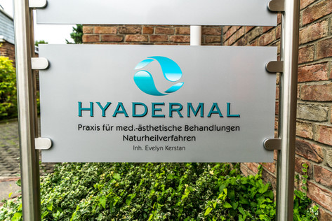 HYADERMAL