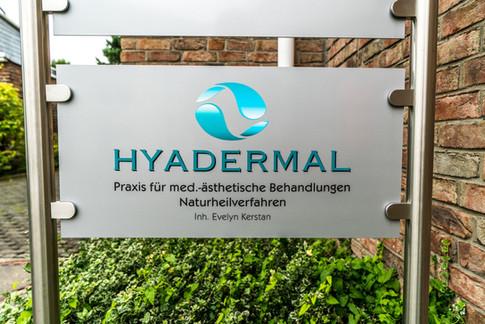 HYADERMAL