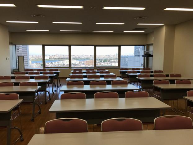 【空き家活用コーディネーター認定資格講座】を6月2日(土)13:00より都内で開催