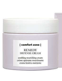 11038_REMEDY DEFENSE CREAM 60ML.jpg