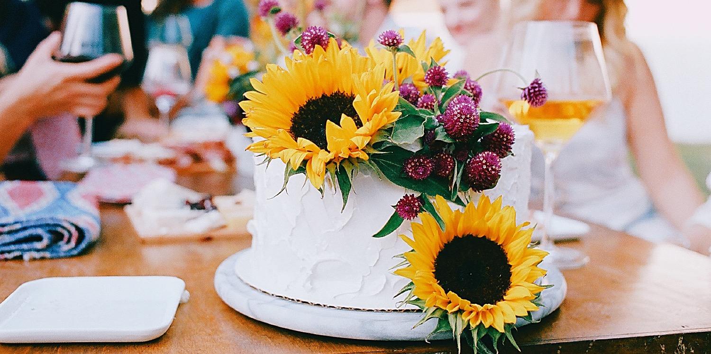 cake_edited_edited
