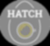 Hatch circle.png