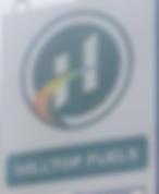 Hilltop Fuels_edited.png