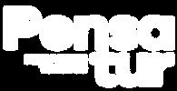 Logo para web2.png