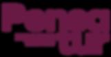 Logo para web1.png