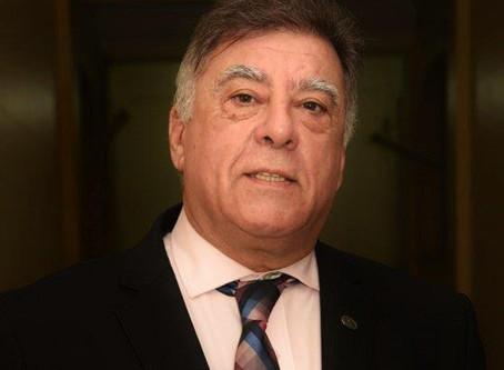 José González: Aún Sigo Creciendo.