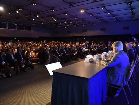 ExpoEventos Latinoamérica 2020