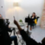 tournage-mooc-heladon