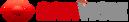 logo-bativigie.png