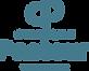 logo-Clinique-Pasteur.png