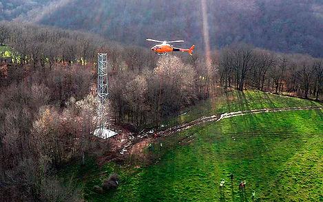 Helico-depuis-drone.jpg