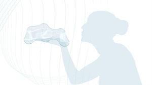 INDUSTRIEL - Ultrafiltration de l'eau