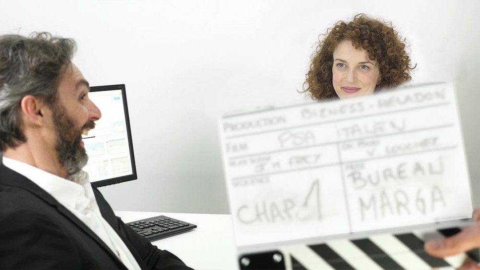 tournage-mooc-italien-heladon