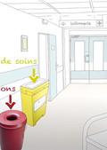 education_patient_02.jpg