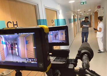 tournage-medical-santé-heladon.jpg