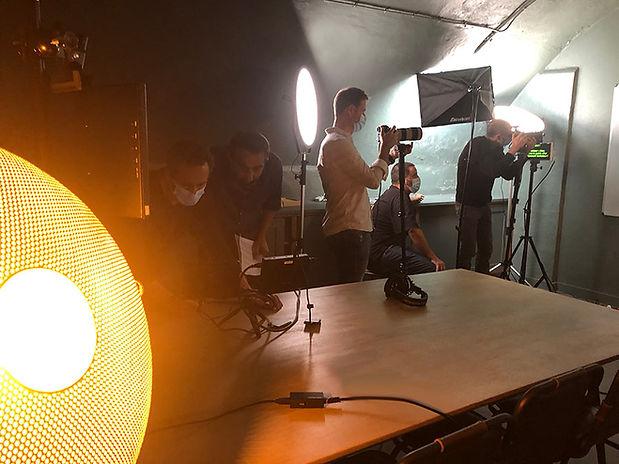 heladon-production-audiovisuelle.jpg