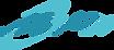 logo-mipih.png
