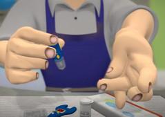 education_diabete_01.jpg