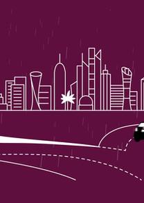 SUEZ Qatar 02.jpeg