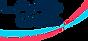 Logo-Laas-CNRS.png