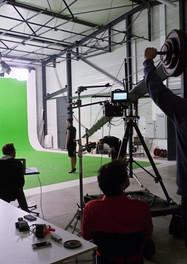 Studio-fond-vert-toulouse.jpg