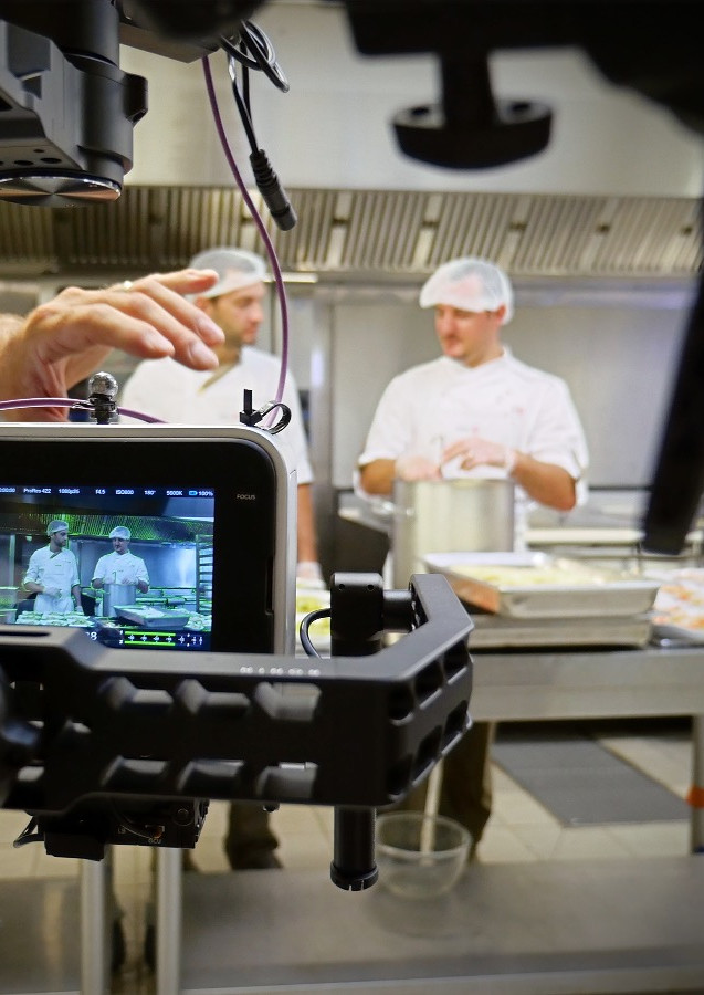 making-of-tournage-elior-3.jpg