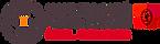 logo-universitetoulouse-III.png