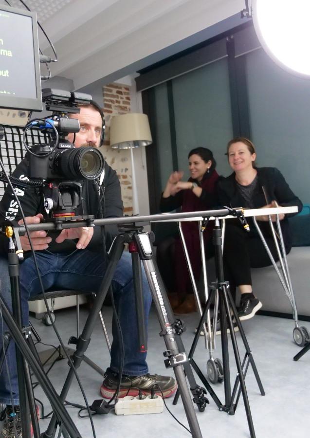 tournage-prompteur-heladon.jpg