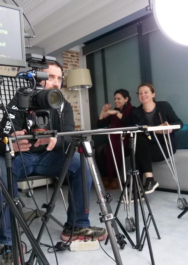 plateau-tournage-heladon.jpg