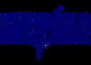 logo-SF-Phlebologie.png