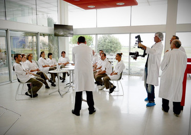 making-of-tournage-elior-1.jpg
