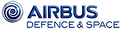 airbus-defence-and-space-logo.png
