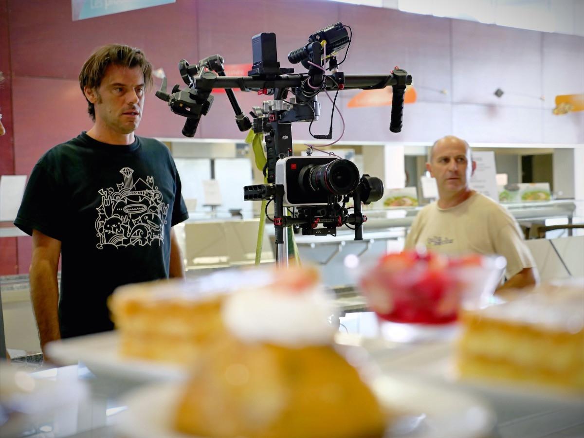 making-of-tournage-elior-2.jpg
