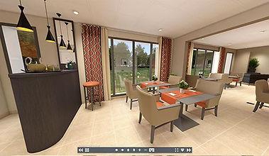visite-360-colisee-salle-manger.jpg