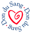 Logo-Don-du-Sang.png