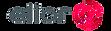 logo-elior.png