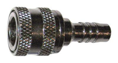 3B2 Tohatsu Connector