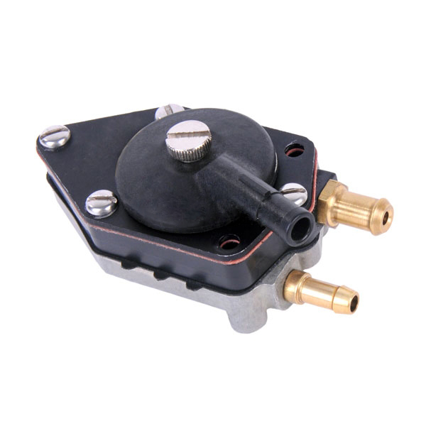 438559 Johnson or Evinrude Fuel Pump