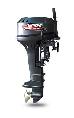 ERINER 15HP