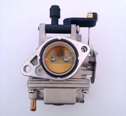 61N-14301-01 Yamaha 30HP 25HP Carbur