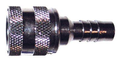 Suzuki Connector